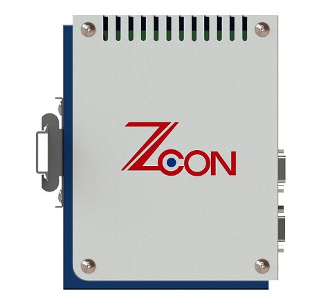 ZCON_2D_rendering_150430-1_1_1.png