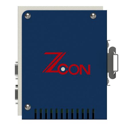 ZCON_2D_rendering_150430-2.png